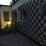 hotelbeta.pl-hotel-dla-zwierzat-poznan-8